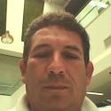 Ricardo Camino