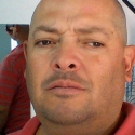 Fabio1970