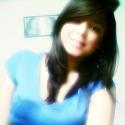 Maye16