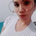 Xiorely Roxana
