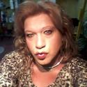 Pamela Salome