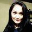 buscar mujeres solteras como Katherine Flores Cru