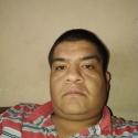 Jose Manuel Alcantar