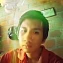 Randy23R