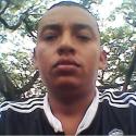 Fercho5772