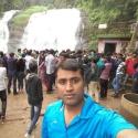 Sachin Rai