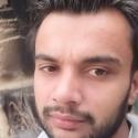 Sandeep Punia