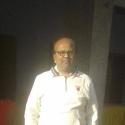 Ajayjohri