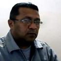 Iruiz Ramon