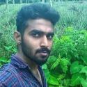 Sachin K Murali