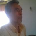 Joseh005