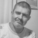 conocer gente como Juan9545