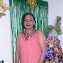 single women with pictures like Morenita07Latina