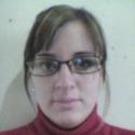 Laura71988