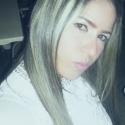 Yaenish