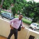 Rajeevsharma