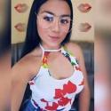 Patricia Rosale