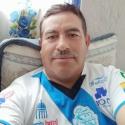 Zeferino Ochoa