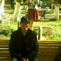 Beymar