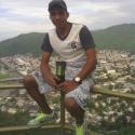 Irving Misael Ochoa