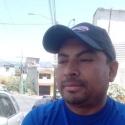 Brandon Ximenez