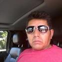 Hector Luis