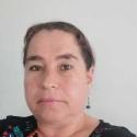 Chatear gratis con Olga Alzate