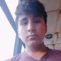 Cristian Cf