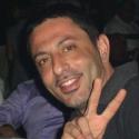Marcos3030