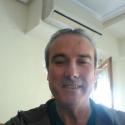 Jose Martos Gonzalez