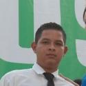 Adolfo213