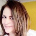 conocer gente con foto como Bibiana Fabiola