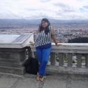 Adrianamarivel2