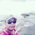 Sadath