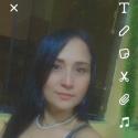 single women like María Valentina