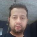 Pablo Rendob