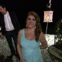 buscar mujeres solteras como Aura Contreras