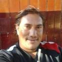 Fransico