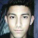 Henriquez23