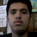 conocer gente como Daniel Umaña
