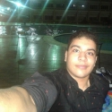 Yasser Esmail