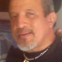 Jorge Castellanos Or