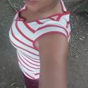 Rosy Mota