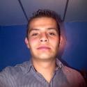 Leonardo Josue