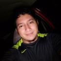 Angel Cortez