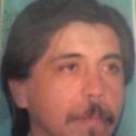 Carlosvilla4