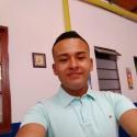 Andres Meza