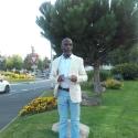 buscar hombres solteros con foto como Elquijoteafricano