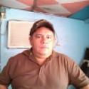Juan_2010