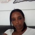 Yanisey